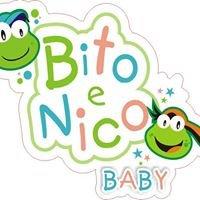 BITO E NICO BABY