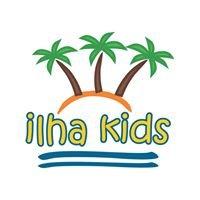 Ilha Kids