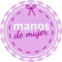Asociación Artesanas Manos de Mujer Toledo