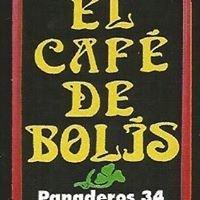 El Café de Bolís