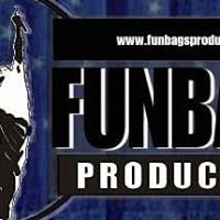 Funbags Productions