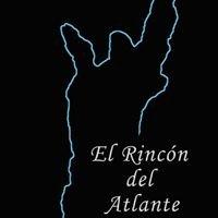 El Rincón del Atlante