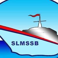 Sungai Lang Marine & Supply Sdn Bhd