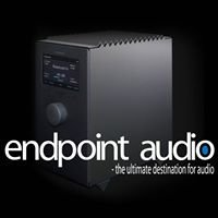 Endpoint Audio