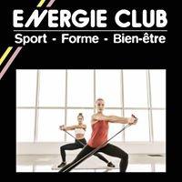 Energie club