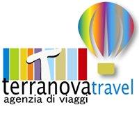 TerranovaTravel Agenzia di Viaggio