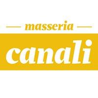 Masseria Canali