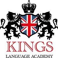 Kings Language Academy