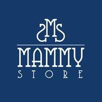 MAMMY Store