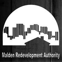 Malden Redevelopment Authority