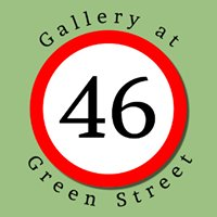 Gallery at 46 Green Street