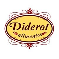 Diderot Alimentos S.L.