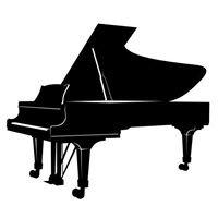Klaviere München