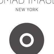 Nomad Images