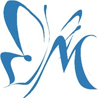 Maya Studio Associazione Professionale