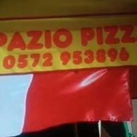 Spazio Pizza Pieve a Nievole