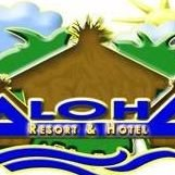 Aloha Resort Hotel Guimba, Nueva Ecija