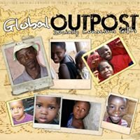 Global Outpost: Socially Conscious Gifts