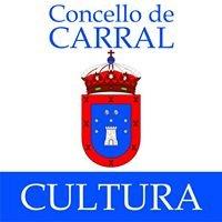 Cultura Carral
