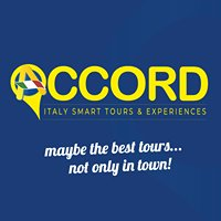 ACCORD Innovative Tourist Solutions