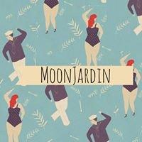 Moon Jardin