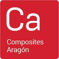 Composites Aragón