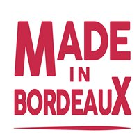 Made in Bordeaux