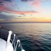 Viajes exoticos en barco