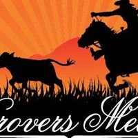 Drover's Meats