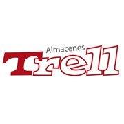 Almacenes Trell