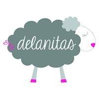 Delanitas