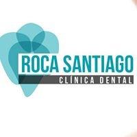 Clínica Dental Dr. ROCA