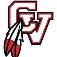Chippewa Valley Athletics