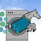 Horse Laverie