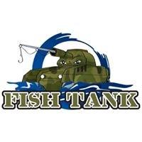 FISH TANK Sportfishing