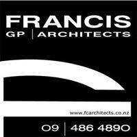 Francis GP Architects
