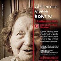 AIMA Firenze Alzheimer