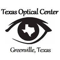 Texas Optical Center