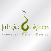 Intrigue Designers