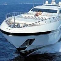 Yacht - Clean