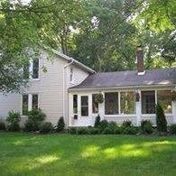 Coming Soon-Charming Utica MI Home for sale