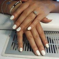 Jen'7'nails