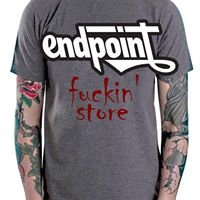 Endpoint Store