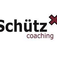 Schütz Coaching - coaching for life