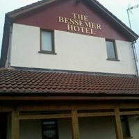 Bessemer Carvery and Grill Restaurant