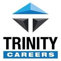Trinity Marine (Ashland City )