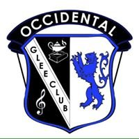 Occidental College Glee Club