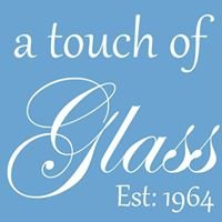 A Touch Of Glass, Scarborough
