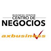 AX Business Center & CoWorking, Centro de Negocios Las Palmas