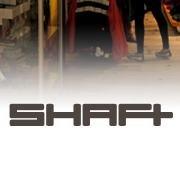 Shaft Belgium